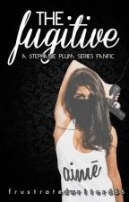 The Fugitive (Stephanie Plum series fanfiction) by frustratedwriter666