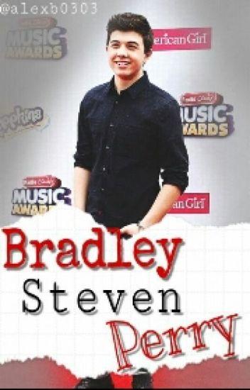 Bradley Steven Perry Y Tu