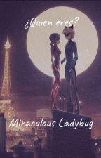 Quien Eres- Miraculous Lady Bug  by brajez_27