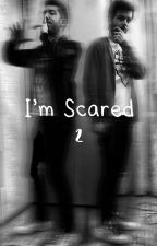 I'm scared 2||iNoob by 5secofurban