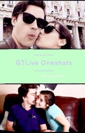 GTLive Oneshots