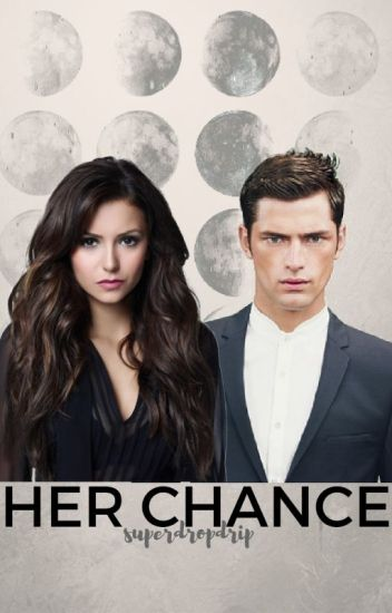 Her Chance