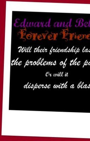 Forever chp.1