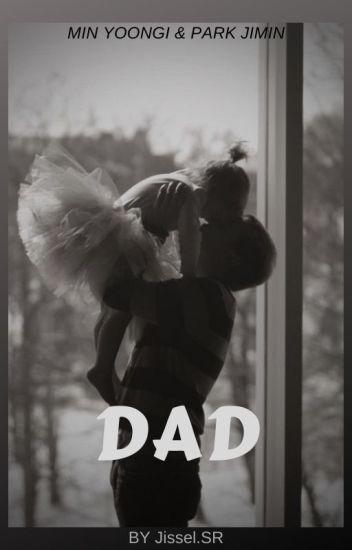 Dad [Yoonmin]