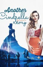 Another Cindrella Story  H.S   P.E  by XOjessieOX