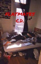 FLATMATES by nameismicaela