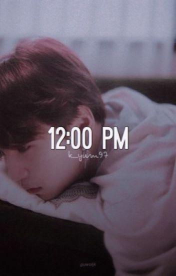 12:00 pm   yoonmin.
