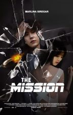 Mission Impossible by InaGaemGyu