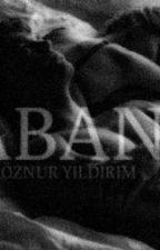YABANCI (Kesitler) by chitlembik