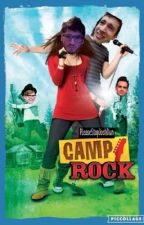Camp Rock-Joshler by obeyflxwers