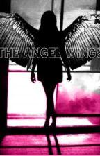 The Angel Wings: Mermaid's Pearl (BOOK ONE) by daisies24