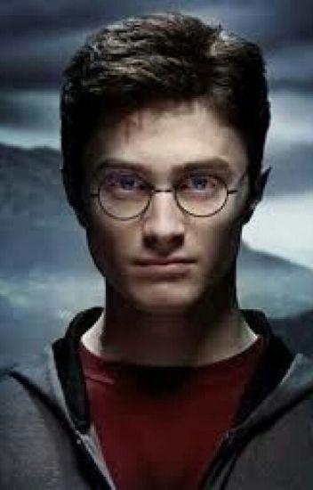 Harry Potter i bóg seksu Gryfindoru