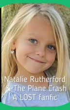 Natalie Rutherford and the Plane Crash - A LOST Fanfiction #Stylesawards by mwo100