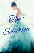 Selection Roleplay (Closed) by A_Silent_Warrior