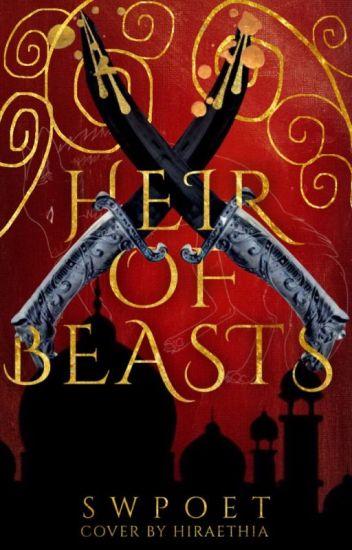 Heir of Beasts