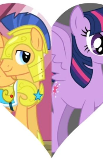 Twilight Sparkle And Flash Sentry Adventures Belle Scarlet Wattpad