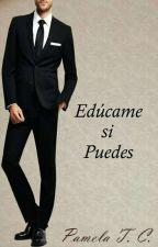 Educame Si Puedes by LaangelitaP24