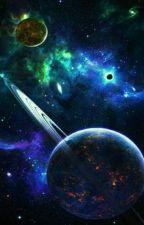 uzay hakkında Bilgiler by zeus147