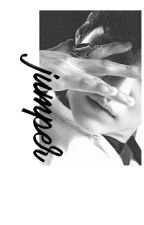 jumper ;; taegi [EM REVISÃO] by jeonlousy