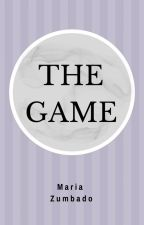 The Game by Maria_Zumbado