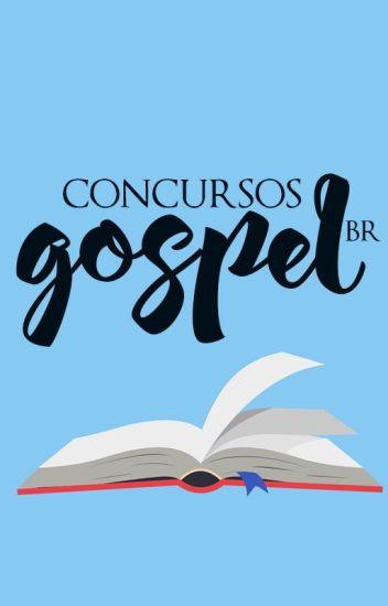 Concursos GospelBr