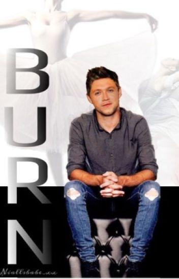 Burn // NH