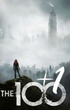 The 100 + 1 [CZ] by Nics_FS