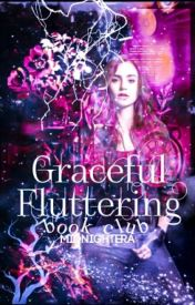Graceful Fluttering Book Club {Temporarily Closed} by midnightera