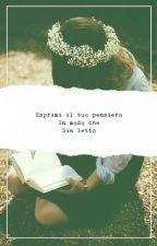 RECENSIONI by Antonia__P