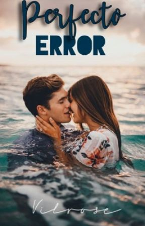 Perfecto Error  by -vilrose