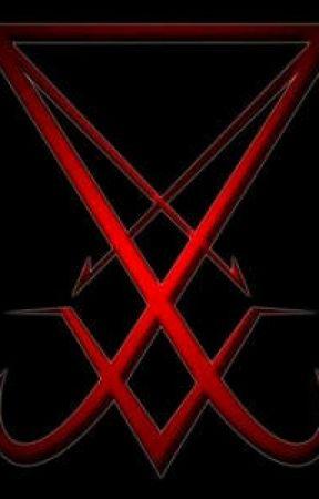 Kill Or Be Killed by alpha_hybrid