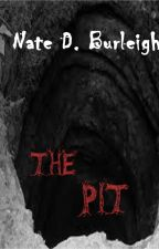 The Pit by NateDBurleigh
