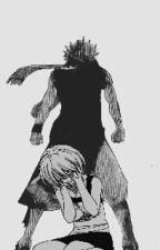 Yo Te Protegere De Todo (Natsu X Yukino) by matixcau