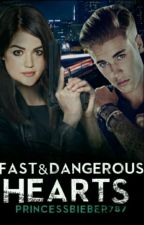 Fast and dangerous hearts |JB| (ZAWIESZONE) by princessbieber787