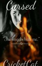 Cursed (Infernal Devices Fanfiction) by CricketCat