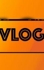 Vloggingtime - #Stexpert  by magicunicorni123