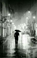 Gecenin Karanlığı by ErkanYLMZ26