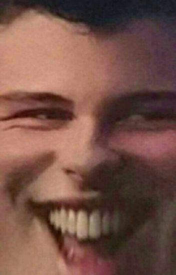 Shawn Mendes Memy ✔