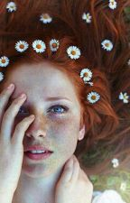 Diana.(Sospesa) by val__98