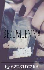 Bezimienna |ABG by Szusteczka