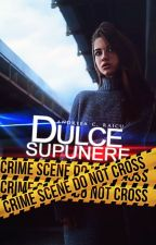 Dulce supunere by -Demons-