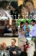 """Permitidos "" by toscanita4ever"