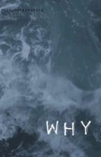 why? {frerard} by phanandfrerardxo