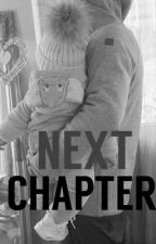 Next Chapter • Dolan Twins by omgdolans