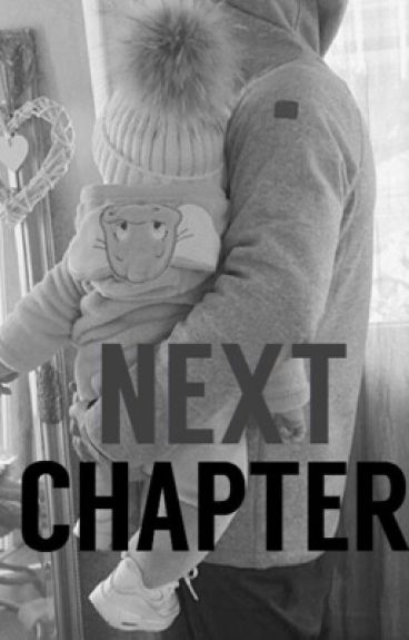 Next Chapter • Dolan Twins