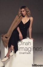 Dinah Imagines by DinahFeels