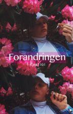 Forandringen - Citybois by Kata3101