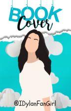 BOOK COVER|CERRADO| by Myonlywriter