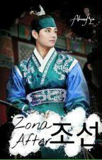 Zona After Joseon by HanaBaek_