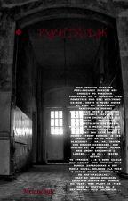 Psychiatryk. by Melanchole